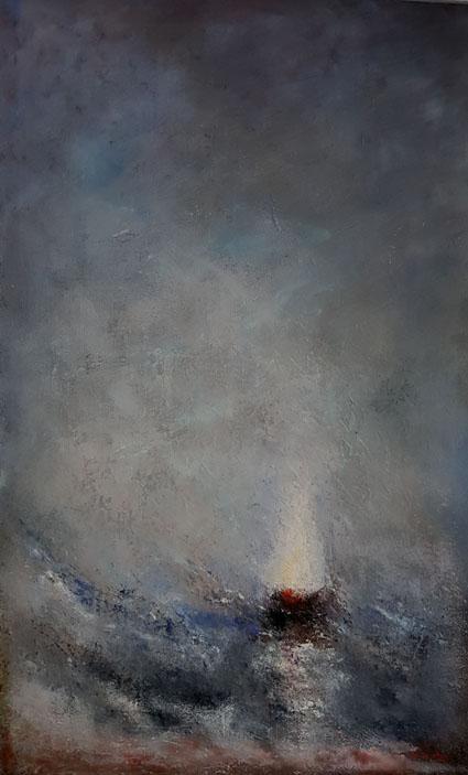 Sen-hemkomst-41x63-cm