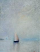 Pärlan-6x8-63x82cm