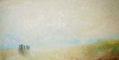 sommarstamning-124x63