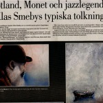 Reportage Monet bl1R